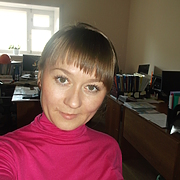 Наталья, 32, г.Селенгинск
