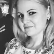 Надежда, 25, г.Петрозаводск
