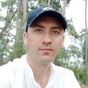 Александр 34 года (Дева) Нижний Новгород