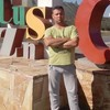 Aleksandr, 40, Sibay