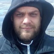Александр Писарев, 26, г.Абаза