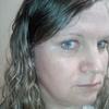 Арина, 32, г.Пинск