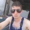 Андрей, 33, г.Югорск