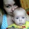 Наталья, 32, г.Оса