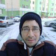 Аллаш, 35, г.Актау