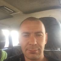 Роман, 33 года, Рак, Ростов-на-Дону