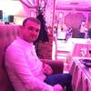 Азиз, 32, г.Москва
