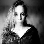 Вика Токарева, 19, г.Надым