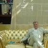 Николай, 61, г.Московский