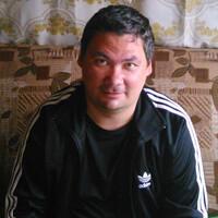 Олег, 42 года, Водолей, Ульяновск