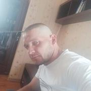 Саша 34 Витебск