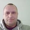 Олег, 42, г.Тамбов