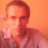 Максім, 33, г.Гомель
