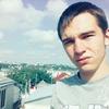 Игорь, 20, г.Михайловск