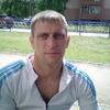 Владимир Юдин, 40, г.Чапаевск
