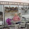 Татьяна, 54, г.Вышгород