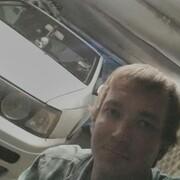 Денис, 30, г.Карталы