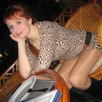 ольга, 36 лет, Весы, Брянск