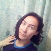 Катира, 24, г.Шымкент