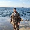 Одил Ражабов, 44, г.Владивосток