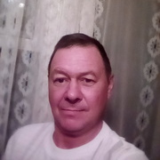 Вячеслав 55 Корсаков