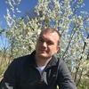 Станислав, 33, г.Щелково