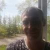 Юрий, 41, г.Братск
