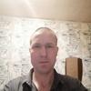 Марсель, 36, г.Оренбург