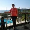 Наталья, 59, г.Голубовци