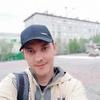 Irik, 33, Sibay