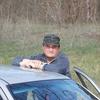 леонид, 59, г.Запорожье