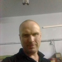 Андрей, 44 года, Рыбы, Омск