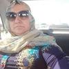 Nurishka, 49, Izberbash