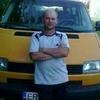 Павло Ящук, 35, Тернопіль