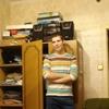 Игорь, 33, г.Вуктыл