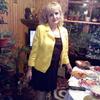 Мария, 69, г.Чехов