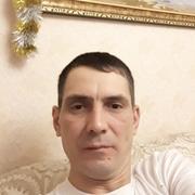 Алексей 45 Миасс