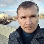 Андрей Хмельницкий, 40, г.Армавир