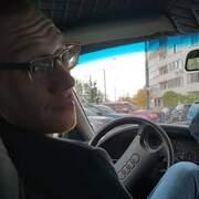 Алексей, 26, г.Одинцово