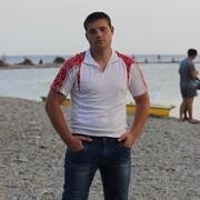Дмитрий, 31, г.Ростов-на-Дону