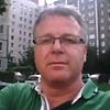 angel, 51, г.Karpos Dva