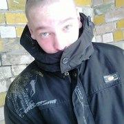 Ромчик, 24, г.Пестово