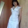 Elena, 45, Polohy