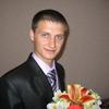 МАКС, 31, г.Богодухов