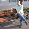 alexandr, 60, г.Николаев
