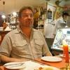 Алекс Максвелл, 47, г.Годонин