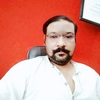Faisal, 41, г.Исламабад