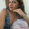 Eroniza Barbosa, 35, г.Куритиба