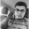 Тахир, 41, г.Наманган