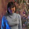 Катрин, 40, г.Владикавказ